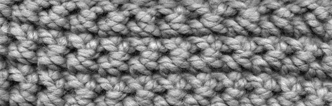 headerstitches
