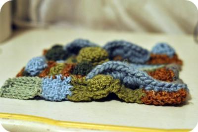 CrochetUnderwater4