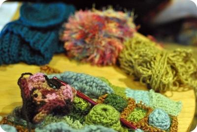 Crochetingunderwater12