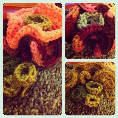 CrochetingUnderwater13