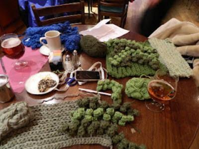 craftingbeer5